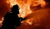 Fire at Khilgaon plastics factory doused