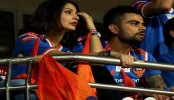 That's For No One Else To Know: Virat On Relationship With Anushka