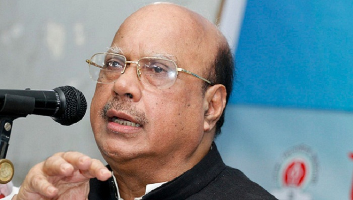 Govt. employees to have health insurance: Nasim