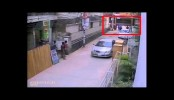 Xulhaz, Tonoy's killers caught on CCTV footage