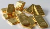 One held with 2kg gold at Dhaka airport