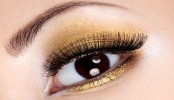 Pros and Cons of Every Eyebrow Technique