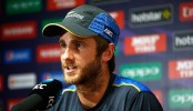 Kane Williamson confirmed as New Zealand Test captain