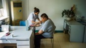 China: Obesity 'explosion' in rural youth, study warns