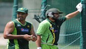 Waqar Younis blames Afridi for T20 losses
