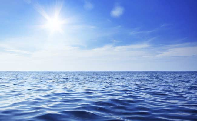 Loss Of Ocean Oxygen To Become Widespread By 2030s: Study