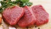 Too much red meat in diet harmful