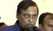 Xulhaz, Tanoy murders' probe on right track: Home Minister