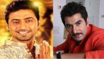 Dev, Jeet not ready to ditch remakes?