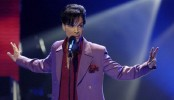 Prince death: Search warrant issued at musician's home