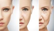 'Secret' of youthful looks in ginger gene