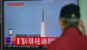 UN to respond to NK missile tests