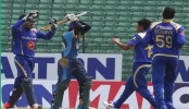 Two more bowlers reported in DPL