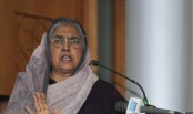None can stall Bangladesh's progress under Sheikh Hasina's leadership: Matia