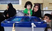 Rouhani allies win parliament elections