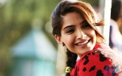 Will never talk about my personal life, boyfriend: Sonam Kapoor