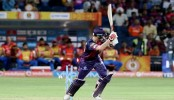 IPL: Smith's 101 goes in vain as Gujarat beat Pune in thriller