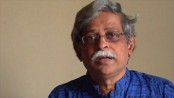 Police to give security to prominent writer Dr Zafar Iqbal