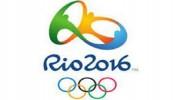 France, Croatia drawn in same Rio 2016 handball group