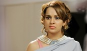 Proud of my rags to riches story: Kangana Ranaut