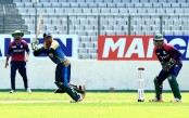 Premier League: Prime Doleshwar, Prime Bank, Abahani pick up victories