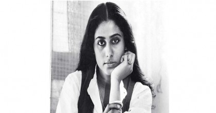 Big B reminisces time spent with Smita Patil