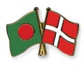 Denmark approves development partnership with Bangladesh