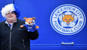 Leicester aim to secure league title