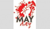 Thought on RMG workers' right on May Day