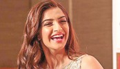 It is not necessary to talk about personal life: Sonam