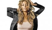Beyonce accused of stealing choreography on world tour