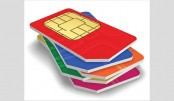 Deadline for SIM re-registration now May 31