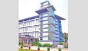 edotco Bangladesh launches roof top camouflage structured tower