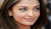 Technology has opened up our cinema to everybody: Aishwarya