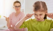 Online bullying ups aggression in kids