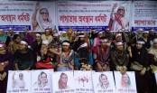 Jobless nurses withdraw strike