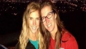 Missing North Carolina Mother and Daughter Hikers Found Safe in New Zealand Forest