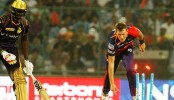 IPL: Delhi Daredevils beat KKR, reach No. 2 on table