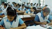 Results of SSC, equivalent exam on May 11