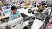 Reform can create more jobs in RMG sector: World Bank
