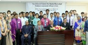 FSIBL inaugurates 32th Foundation Training course