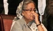 PM mourns Mujibur Rahman Fakir's death