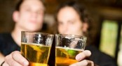 Why some people are prone to drinking