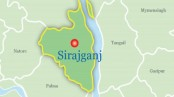 Weaver found slaughtered in Sirajganj