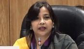 SIM registration to help identify criminals: Tarana Halim