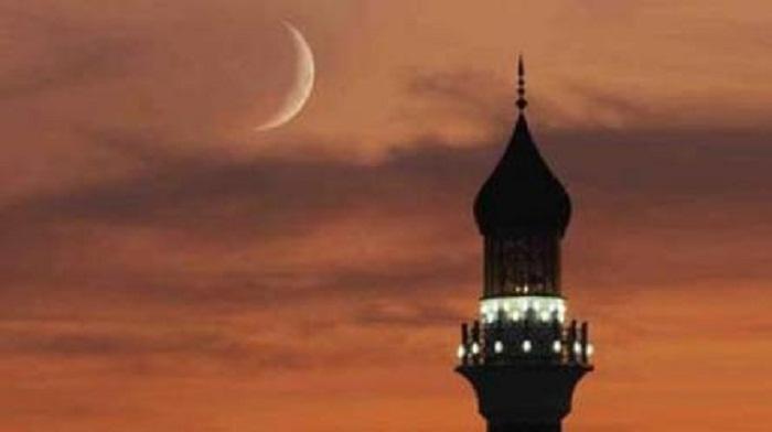 Holy Shab-e-Meraj tomorrow