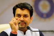 BCCI secretary proposes 10-year jail for fixing