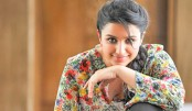 Credit my weight loss to 'Bollywood pressure, says Parineeti