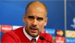 Guardiola under pressure for Atletico return