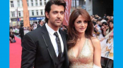 Untrue stories carry too much weight: Sussanne Khan tweets